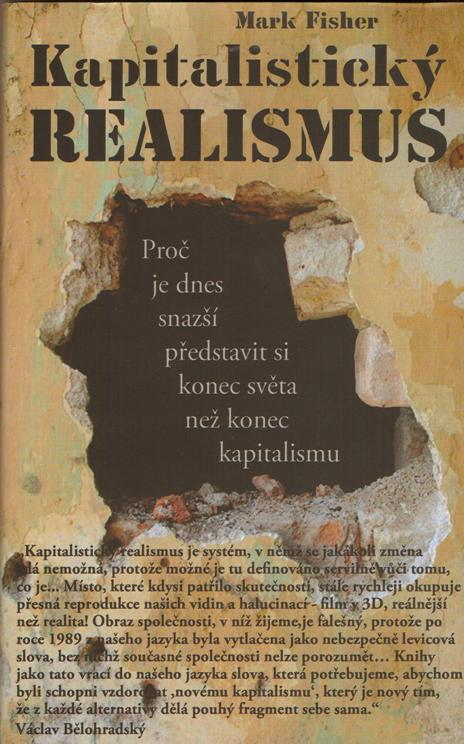 Czech CR cover.jpg